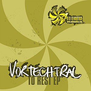 Image for 'To Rest EP'