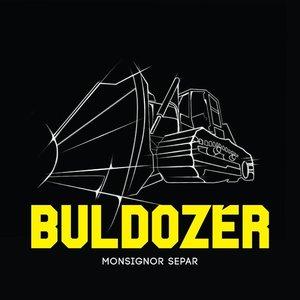 Bild för 'Buldozér'