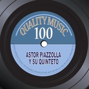Image for 'Quality Music 100 (100 Original Recordings Remastered)'