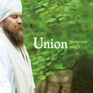 Image for 'Union - EP'