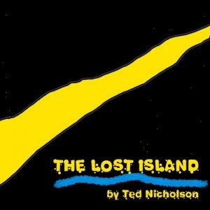 Imagen de 'The lost island'