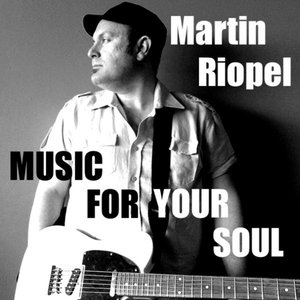 Image for 'Music For Your Soul'