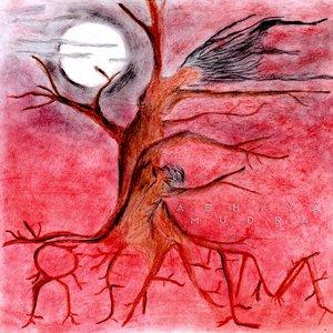 Bild für 'Abhaya Mudra'
