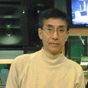 Image for 'Mitsuo Hagita'