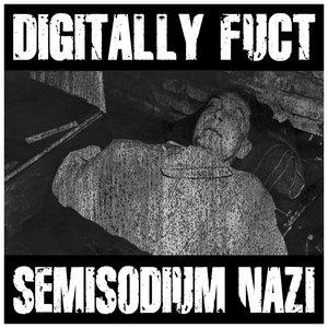 Bild für 'The Semisodium Nazi'