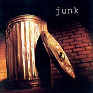 Bild für 'Junk'