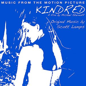 Imagen de 'Kindred: Music (From the Motion Picture)'