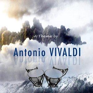 Image for 'Antonio VIVALDI Themes'