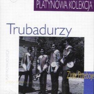 Image for 'Zakochali się Trubadurzy'