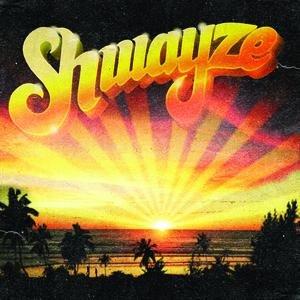 Bild für 'Shwayze (German Version)'