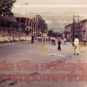 Image for 'Campomanfoli'