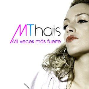 Immagine per 'MThais'
