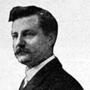 Image for 'Frank C. Stanley'
