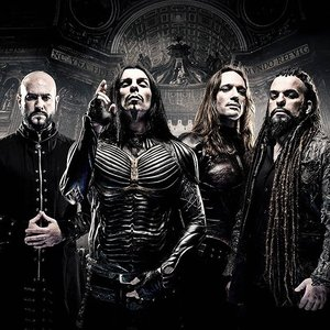 Image pour 'Septicflesh'