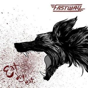 Image for 'Eat Dog Eat'