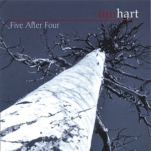 Image for 'Five After Four'