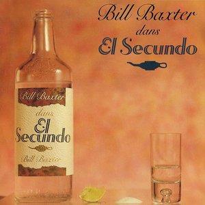 Image for 'El Secundo (.)'