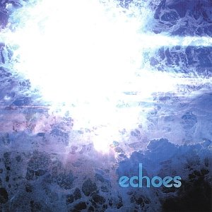 Image for 'Echoes'
