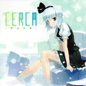 Image for 'CERCA -チェルカ-'