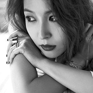 Image pour 'K-pop'