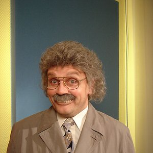 Image pour 'Horst Schlämmer'