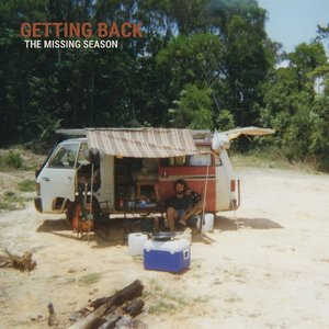 Image for 'Getting Back'