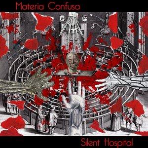 Image for 'Silent Hospital'