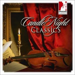 Image for 'Violin Concerto No.1, g minor, Op. 26 Adagio, Intro'