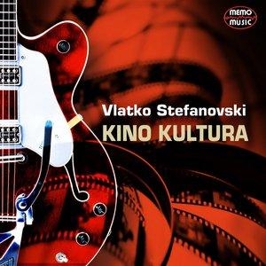 Image for 'Kino Kultura'