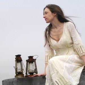 Image for 'Noe Venable'