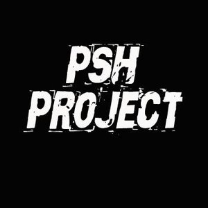 Image for 'Psh Project'