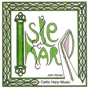 Image for 'Isle Harp'