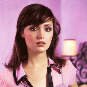 Image for 'Rose Byrne'