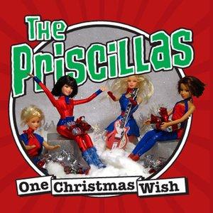 Image for 'One Christmas Wish'