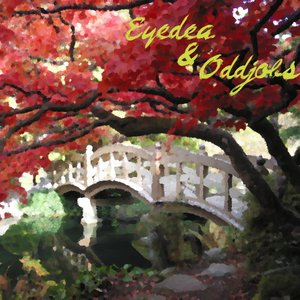 Image for 'The Whereabouts Of Hidden Bridges'