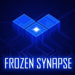 Imagem de 'Frozen Synapse'