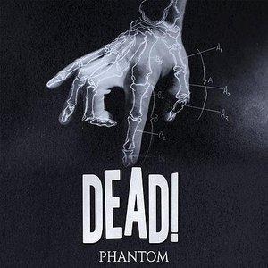 Image for 'Phantom Single'