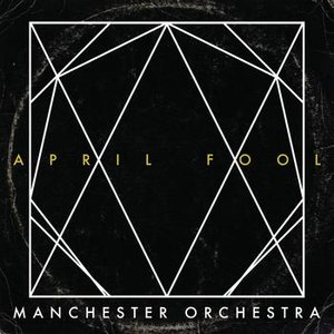 Image for 'April Fool'