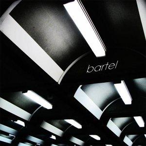 Image for 'Bartel'