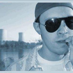 Image for 'Brandon DiCamillo'