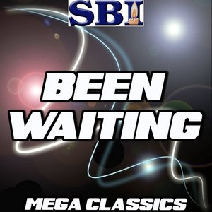 Image for 'Been Waiting - Tribute to Jessica Mauboy'
