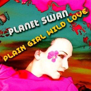 Image for 'Plain Girl Wild Love'