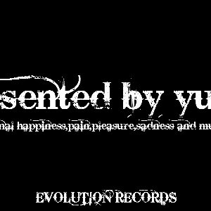 Image for 'presented by yuuki'