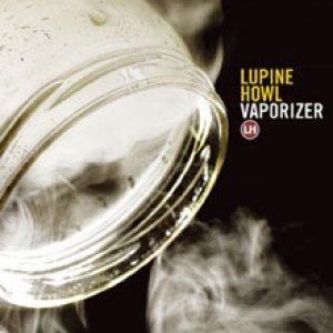 Bild för 'Vaporizer (Single)'