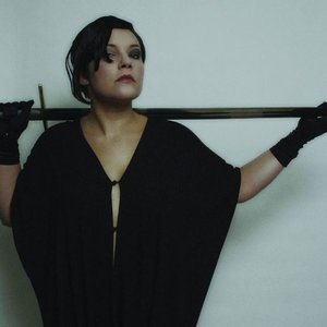 Image for 'Sara Berg'