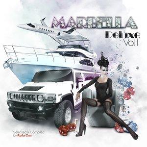 Image for 'Marbella Deluxe - Vol. 1'