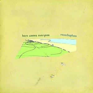 Bild für 'Here Comes Everyone'