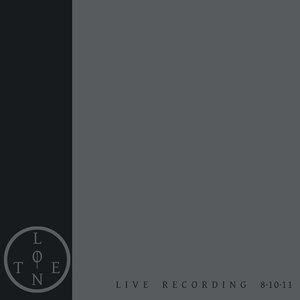 Image for 'Live Recording 8.10.2011'