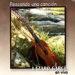 Imagen de 'Pescando una cancion'