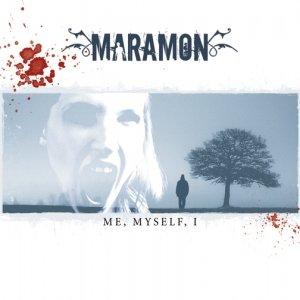 Imagem de 'Me,Myself,I'